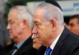 نتانیاهو میتواند از بنبست موجود رهایی یابد؟