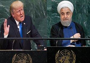 برنامه سخنرانی سران کشورها در سازمان ملل اعلام شد