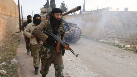 ادعا درباره طرح روسیه برای طولانی کردن عملیات نظامی در ادلب