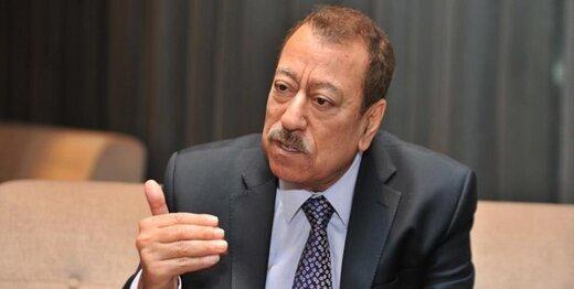 پروژه لیبیسازی لبنان کلید خورده است؟