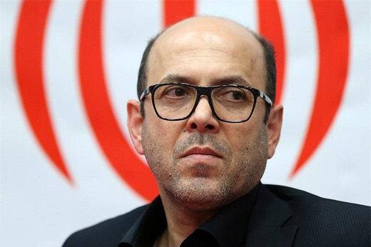 حمایت قاطعانه مدیر جدید استقلال از فرهاد مجیدی