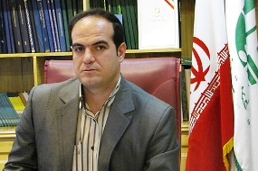 محیط زیست استان تهران: با زمینخواران برخورد جدی میکنیم