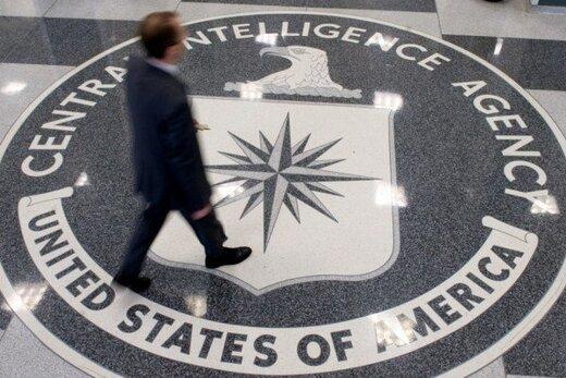 مقام ارشد روس که برای سازمان سیا جاسوسی میکرد ناپدید شد