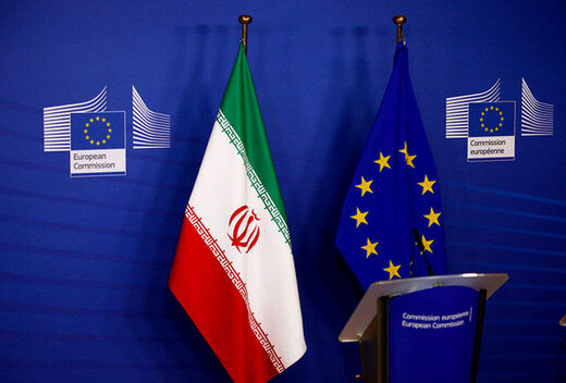 آیا تهدید مکرون علیه تهران عملی می شود؟
