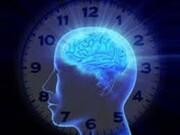 دستورالعمل محققان برای خواب مناسب/ جدول خواب را خوب ببینید