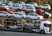 قیمت خودروهای وارداتی/ تیگوان ۹۳۰ میلیون تومان شد