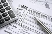 پزشکان و وکلا در بزرگترین اقتصادهای جهان چقدر مالیات میدهند؟