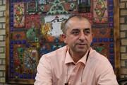 انتقال آب از دریای مازندران به سمنان: بهضرر مردم و مُخرب محیطزیست