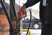 بنزین توزیعی تهران یورو ۴ است /در حضور رسانهها کیفیت سوخت را آزمایش میکنیم