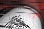 زلزله مدارس نوبت عصر ۳ شهرستان خوزستان را به تعطیلی کشاند