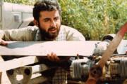 فیلم | پهپاد فیلم «مهاجر» ابراهیم حاتمیکیا واقعی بود