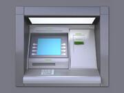 هر ایرانی چهار کارت بانکی دارد