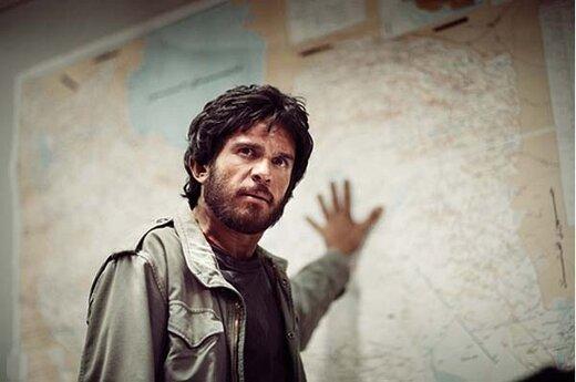 بازیگرانی که رکورددار بازی در سینمای دفاع مقدس هستند (+عکس)