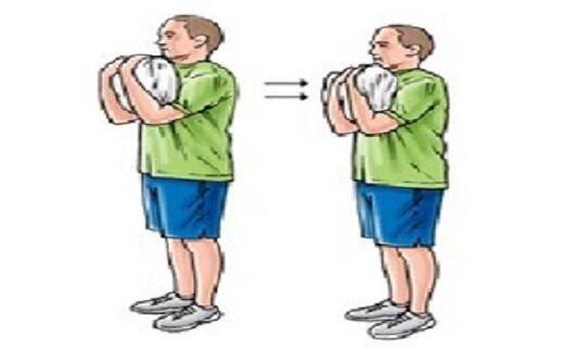 علل ابتلا به دررفتگی مفصل شانه/ ورزشکاران مراقب این آسیب ورزشی باشند