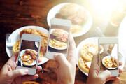 اینستاگرام برای پستهای مربوط به رژیم غذایی قوانین جدید اعمال میکند