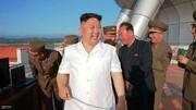 رهبر کره شمالی به کره جنوبی میرود