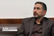 زائران کدام کشورها از ایران به سفر اربعین میروند؟