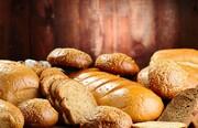 توضیح رییس اتحادیه درباره قیمتگذاری نان فانتری