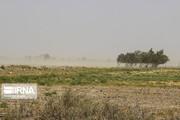 ۶۵ درصد مساحت چهارمحال و بختیاری درگیر خشکسالی است