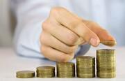 هزینه خانوارهای ایرانی طی یک سال چقدر افزایش یافت؟