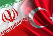 Iranian-Turk researchers conduct 22 joint projects