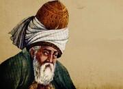 از استفتاء مشکوک تا حواشی جنجالیِ فیلم مولانا و شمس