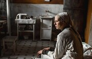 روسیه فیلم برگزیده کن را به اسکار فرستاد
