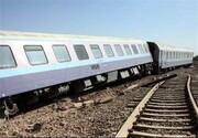 4 dead as train derails in SE Iran, dozens others injured