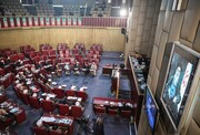 جوانترین کاندیدای انتخابات خبرگان: لبیک گویی به ندای جوانگرایی رهبری بود /مردم سادهزیستی غیرشعاری مسئولان را میخواهند