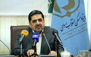 رئیس بنیاد مسکن: هیچ روستای خوزستان به خاطر خطر سیل جابهجا نمیشود