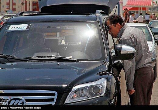 قیمت انواع خودروهای وارداتی/ سراتو 460 میلیون تومان شد
