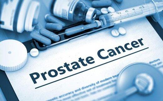 چند درصد از بیماران مبتلا به سرطانپروستات فوت میکنند؟