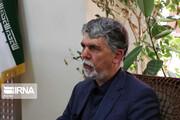 سیدعباس صالحی: جشنوارههای فجر به یک رسم مهم و سالانه تبدیل شدهاند
