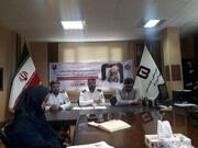 رئیس سازمان آتش نشانی اراک:  بالاترین رقم حادثه های استان در آسانسور است