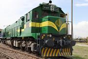 اطلاعیه راه آهن درباره حرکت قطارهای تهران - زاهدان: مسافران بخشی از راه را با اتوبوس بروند