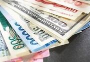 کدام صادرکنندگان از بازگشت ارز در سال ۹۹ معاف میشوند؟