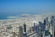 افت شدید قیمت مسکن در دبی / چرا سرمایه گذاران اماراتی بدهکار شدند؟