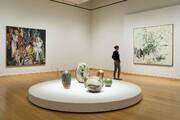 تبعیض علیه زنان هنرمند در آمریکا