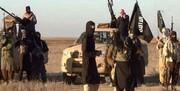 در پی فرار داعشی ها، عراق به حالت آماده باش کامل درآمد