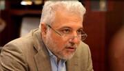 معاون وزیر بهداشت: پزشکان کشورهای همسایه از داروهای ایرانی استفاده میکنند