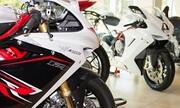 بازار ایران در اختیار موتورهای هندی / ارزانترین دوچرخه در بازار تهران چه قیمتی دارد؟