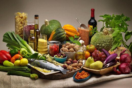 تغذیه بر سلامت روح و جسم چه تاثیری دارد؟
