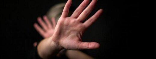 ۵ درصد خشونت خانگی مربوط به مردان است