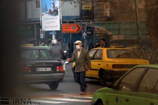 مدیرعامل ایرانخودرو دیزل: وضعیت فعلی استاندارد سوخت مناسب نیست