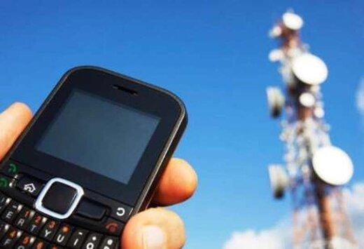 ضریب نفوذ تلفن همراه در جادههای آذربایجانشرقی بالاتر از متوسط کشوری است
