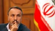 حباب قیمت ملک ترکید/قدرت بازار مسکن در دست فروشندهها