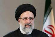 دستور رئیسی درباره سانحه قطار زاهدان-تهران