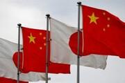 ژاپن: چین از کره شمالی خطرناک تر است