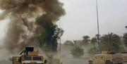 داعش به ارتش مصر حمله کرد/19 نظامی کشته شدند