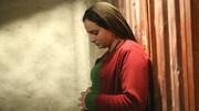 افغانستان فیلم تهیهکننده ایرانی را به اسکار فرستاد